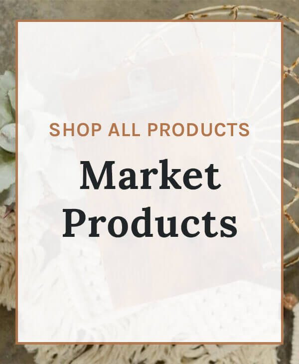 Shop Market Products